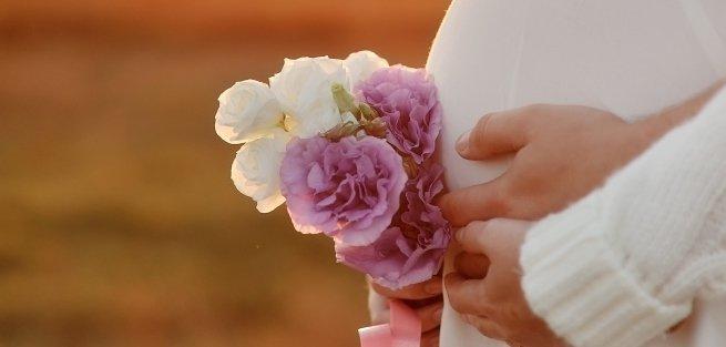 Лечение и профилактика геморроя во время беременности