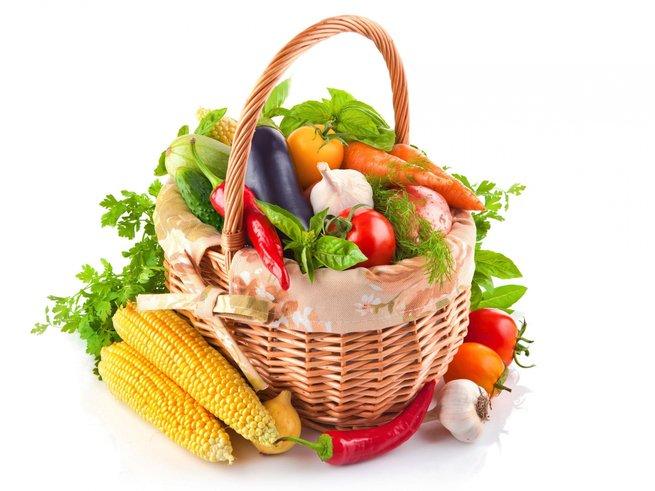 Свекла: витамины, польза, количество углеводов
