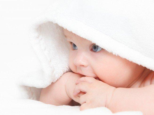 6 советов о том, как подмывать новорожденного мальчика
