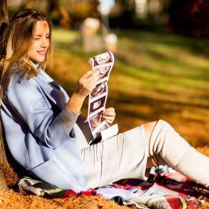 7 лайфхаков для беременных, которые решили не болеть осенью