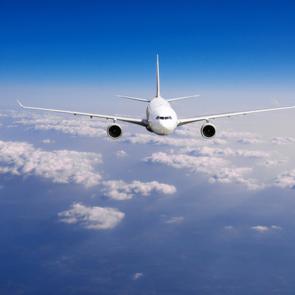 НОВОЕ: компенсируют стоимость билетов для приёмных детей при поездке в отпуск