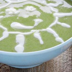 Супы в питании детей: правила приготовления и рецепты