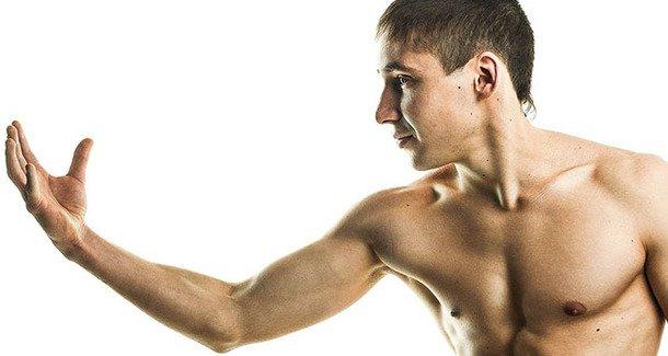 Трихомонада у мужчин: симптомы, лечение