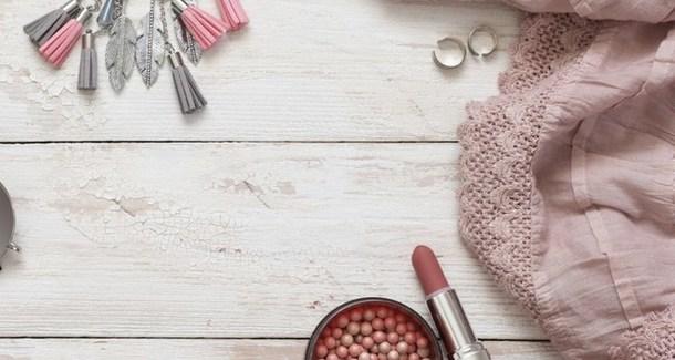 6 полезных лайфхаков по разбору гардероба