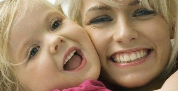 Как запланировать рождение девочки