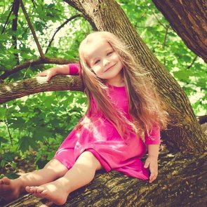 Возможность играть, украшать и черпать вдохновение: идеи уникальных подарков для девочек
