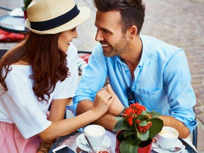 Гражданский брак: юридические и психологические особенности