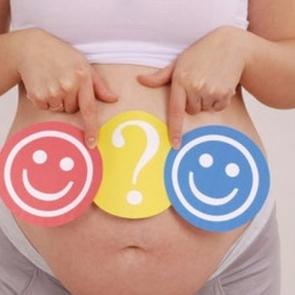 10 странных способов запланировать пол ребенка