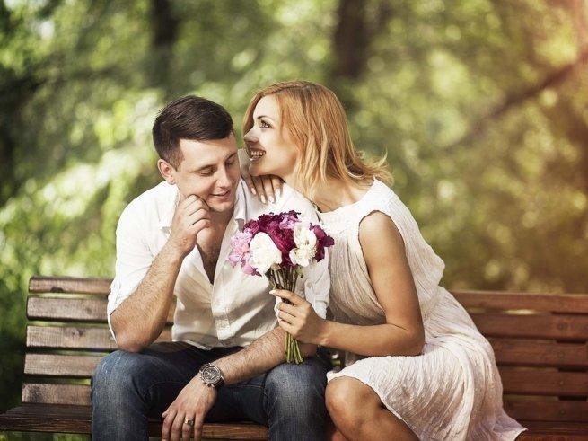 Как преодолеть рутину в браке