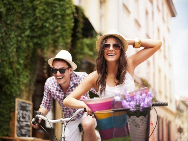 7 фраз, которые не позволят быту разрушить отношения
