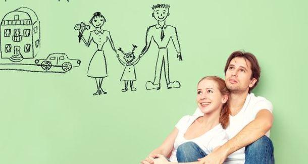 7 обязательных вопросов, которые должны задать себе будущие родители