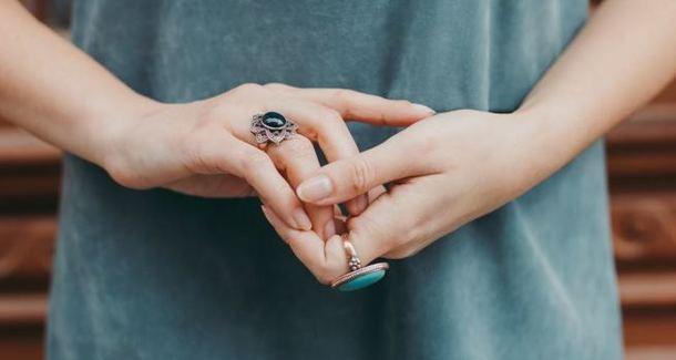 7 фраз, которые нужно сказать каждой маме после родов