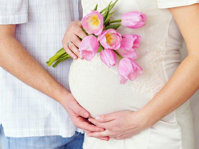 Что можно и нельзя делать на 38 неделе беременности