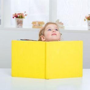 5 ошибок родителей, которые готовят ребёнка к школе слишком рано