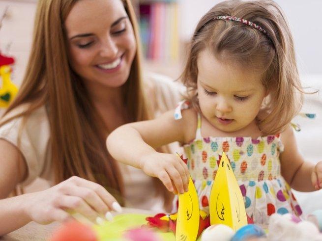 Родители тестируют: 6 реальных отзывов о 3D-конструкторах для детей