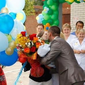 Жители Камчатки получат 42 тысяч рублей за рождение первенца