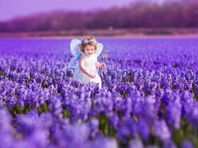 8 мудрых советов Януша Корчака о воспитании детей