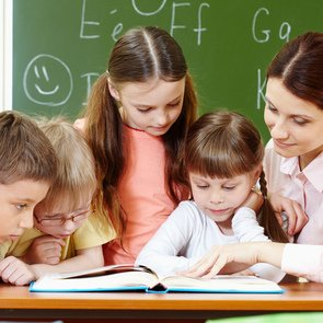 6 советов по выбору начальной школы для ребёнка