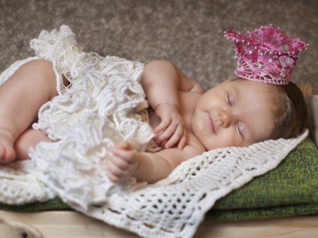 Как лечить кашель у ребёнка в 4 месяца