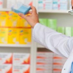Фолиевая кислота: планируем здоровую беременность