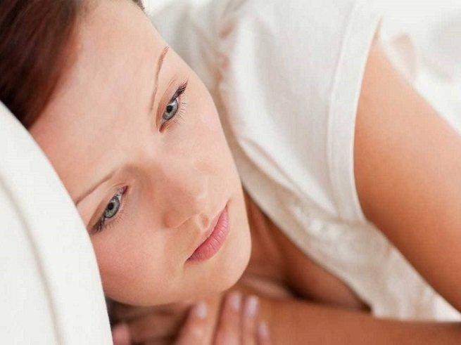 Признаки замершей беременности во 2 триместре