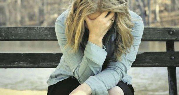 Как распознать депресию