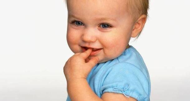 Щелочная фосфатаза у детей