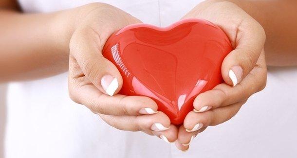 Гипоксия миокарда сердца: опасные симптомы