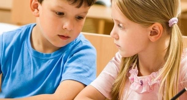 Что надо знать, если вы решили перевести ребёнка в другую школу