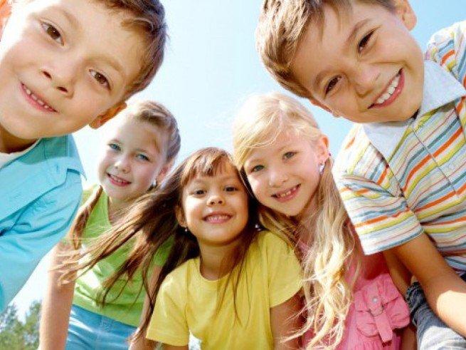 За отказ прививать детей родителей будут штрафовать