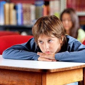 Боюсь, боюсь! Как возникает страх перед предметом у ребенка и как с этим бороться?