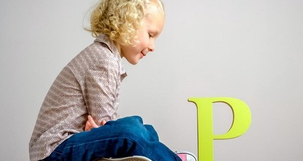 """Как научить ребёнка говорить букву """"Р"""""""