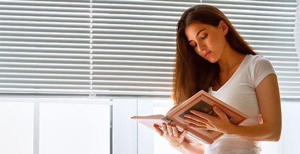 Менструальный цикл – что важно знать каждой девушке?