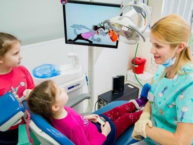 Симптомы и лечение афтозного стоматита у детей