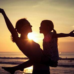 12 признаков того, что вы — эмоционально незрелый родитель