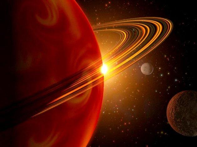 «Умная Москва» приглашает  слетать на Марс