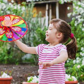10 веских причин не ездить с ребенком на дачу