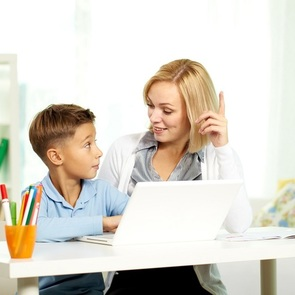 Как выбрать правильного репетитора для школьника