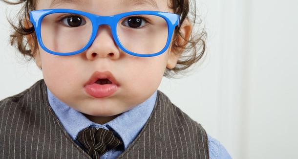 Эксперты напомнили простой способ борьбы с близорукостью