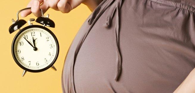 Уходим в декрет: на что рассчитывать беременной