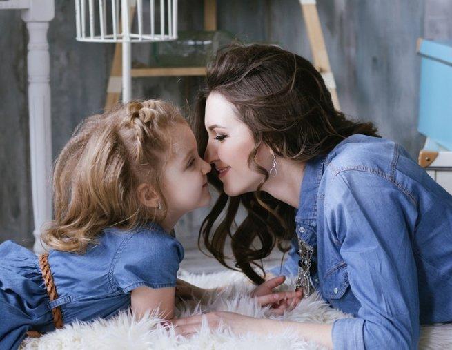 6 вопросов, которые должны задать себе родители, прежде чем ругать ребёнка