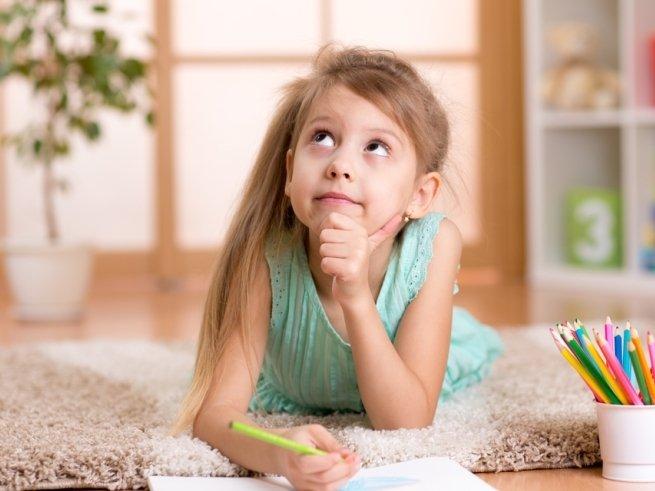 7 детских вопросов, на которые сложно ответить честно