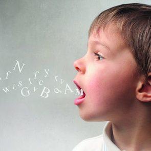 7 простых упражнений для развития детской речи