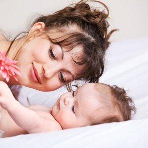 Рассчитываем благоприятные дни для зачатия девочки