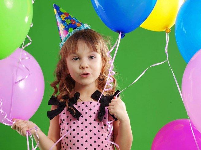 5 музеев, где можно отпраздновать день рождения
