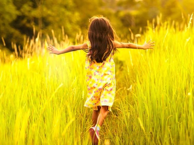 Ребёнок не может найти общий язык со сверстниками