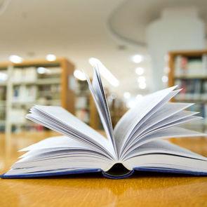 Минобрнауки проводит экспертизу школьных учебников