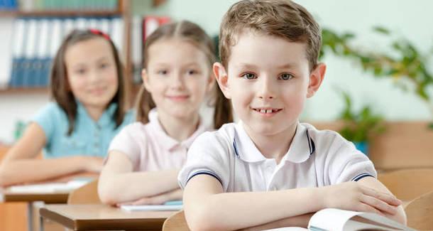 Врачи: к концу школы здоровых детей в России не остается