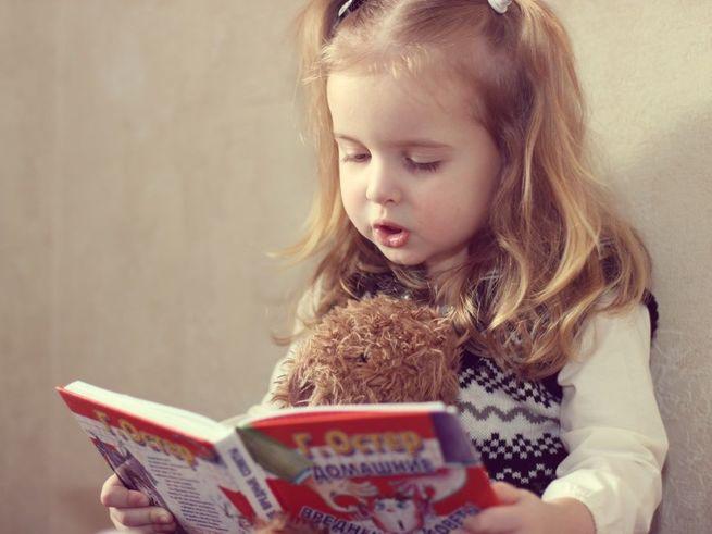 В России хотят изменить возрастную маркировку для фильмов и книг
