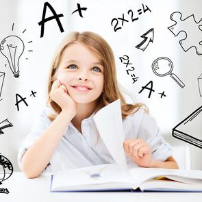 Как не отбить у детей желание учиться? Отвечает эксперт